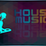 House Music Demo October 2017...