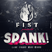 DJ Fist Spank Session 31.08.2012