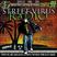 Street Virus Radio 91