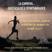 La Carrera-Obstáculo u Oportunidad - 30-diciembre-2016
