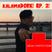 KalamaDORK Ep. 2 (HEALTHPOTION MIX)