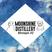 Moonshine Distillery Mixtape #2 [Free Download]