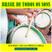 Brasil de Todos os Sons (11.07.16)