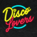 Disco Lovers 1