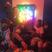 Slayron w/guest Wolf Eyes – Analogue Players Club (11.03.17)