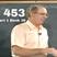 453 - Les Feldick Bible Study Lesson 3 - Part 1 - Book 38