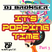 It's Popping Time part 3 (Mixtape)