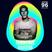 Tommyboy Housematic on Radio 1 (2020-06-06) R1HM96