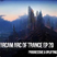 ARC OF TRANCE EP 20