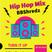 Hip Hop Mix-Party&HoodHybridBangs10/04/19(T Scott,Megan Thee Stallion,Ty Dolla,DaBaby,N Manaj,Snoop,