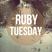 Ruby Tuesday Radio Show 06
