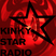 KINKY STAR RADIO // 02-02-2021 //