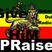 Roberdub Radio - Give H.I.M Praise Dubsound