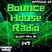 Bounce House Radio - Episode 08 - DV5