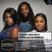 Talk Da Tings Live on Locked Online 18.08.18