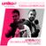 Unikaland 339 | News & Releases con Edu Beat y Santi Da'House