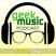 Episode 14 - Interview with Adam Sakellarides