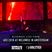 Global DJ Broadcast Nov 01 2018 - World Tour: Amsterdam ADE 2018