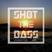 Shot The Bass! Essential Mix - 068