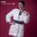 SYOS - TUNE ARENA 102 - Special Guest - BIANCA LINTA