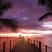Benji West - The Summer Beach Ending