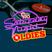 Saturday Night OLDIES with Dex Rowe (4/15/17)