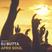 DJ Butta Presents....Afro Soul 5.20.17