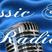 Classic Soul Radio /w host DJ Sugar Bear: Sunday Edition