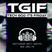 TGIF: 16-12-2016 special guest John Jay Grey