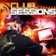 Club Sessions with Cato K Episode 46