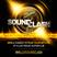Miller SoundClash 2017 - QuesoMusiic - WILDCARD
