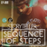 Sequence of steps : EP 009 - Guest mix by Storyteller [28.06.2019]
