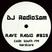 RadioSam Presents RAVE RADIO 039 LIVE on Code South FM 11042017