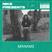 NIKS Presents Manami 007