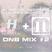 DNB MIX #2 - Hospital Records/Med School Edition - By Fran
