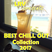 CHILL OUT MUSIC COLLECTION (2017)