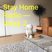 Stay Home Radio - Week 2