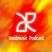 Voidmusic Podcast - Episode 003