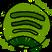 Lydhør - 24/4 - Spotify Special