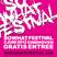 Matt Busse Live @ So what Festival 6:30pm