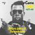 #ComeJamWithMe: RetroJamz & Throwbacks Vol. 5 (Bashment, Dancehall, Ragga)