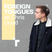 Foreign Tongues with Chris Lloyd - 15 January 2019