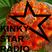 KINKY STAR RADIO // 13-08-2019 //