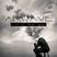 Israel Gomez - Airwave (mixed)