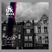 UK BASS COMMUNITY 30 MIN. MIX (house/techno/bass)