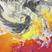Big Bait Dish#021: Peter Clamat - El Niño Summer