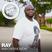 MixtapeMonday Winner April - Ray - Afro Beats mix