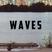 wavesRADIO (KOREAN MUSIC) EP.11