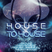 House To House With DJKay - July 04 2020 www.fantasyradio.stream