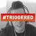 #Triggered Ep 34: Gross Gore, LegendaryLea, kaitwan13, juiceDiem…Twitch Streamers Gone Wild!!
